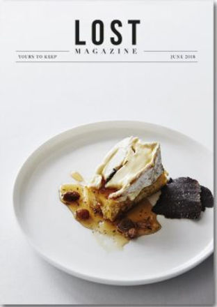 Lost Magazine front page.JPG