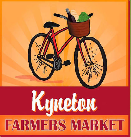 Kyneton Market logo.jpg