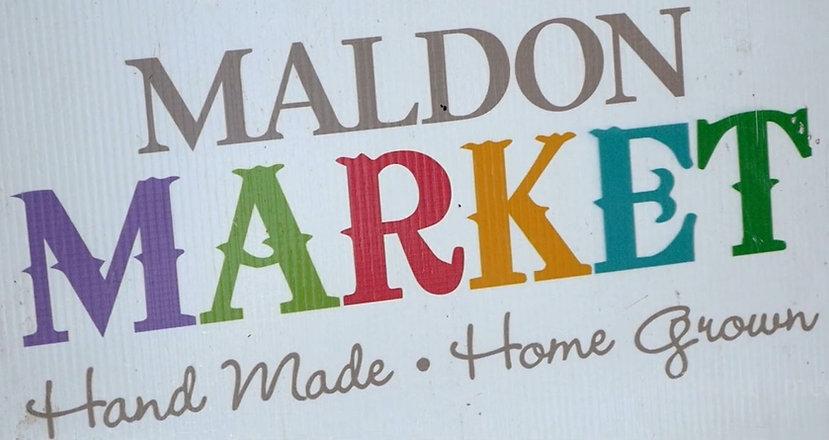 Maldon market 1.JPG