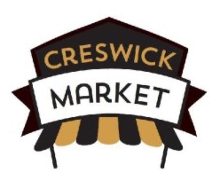 Creswick Market logo.JPG