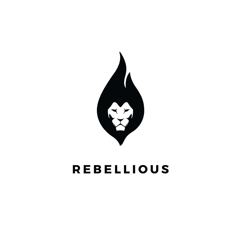 Zel Beats Logo