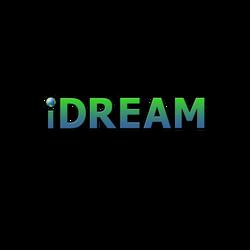 Idream youth camp
