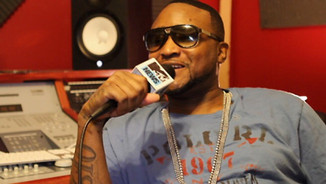 Atlanta rapper Shawty Lo dies in overnight crash
