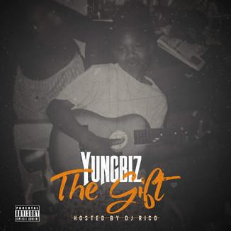 New Music: Yung Biz