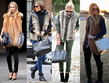 6 Fall Fashion Essentials for the College Girl Ballin on a Budget