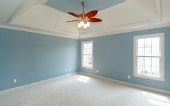 room-painting.jpg