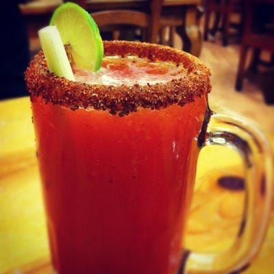 México is not only Tequila: Michelada. Descubre esta popular y típica bebida mexicana.