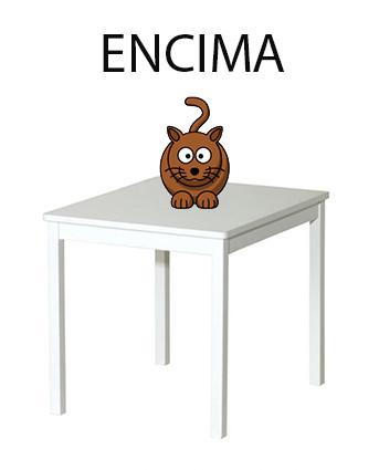 ENCIMA.jpg