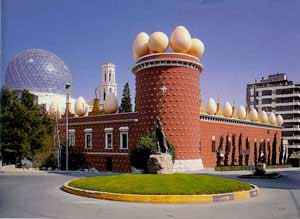 museo dali figueres.jpg