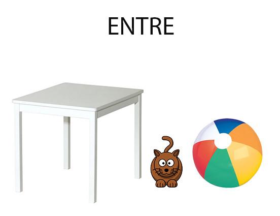 ENTRE.jpg