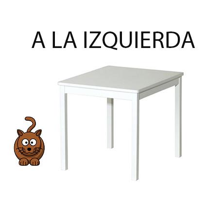 A LA IZQUIERDA.jpg
