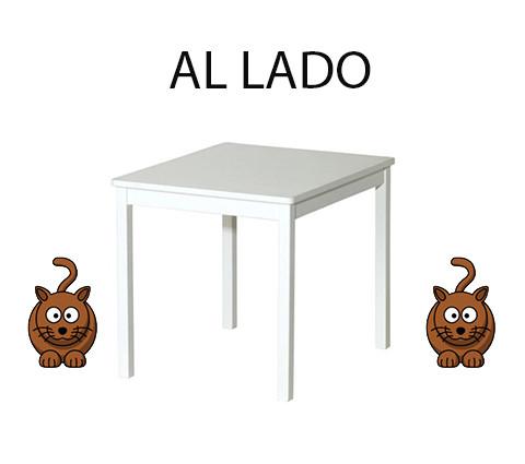 AL LADO.jpg