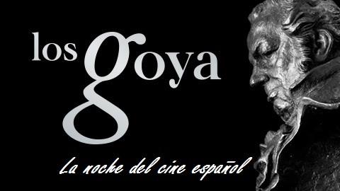 Los Goya: los premios del cine español