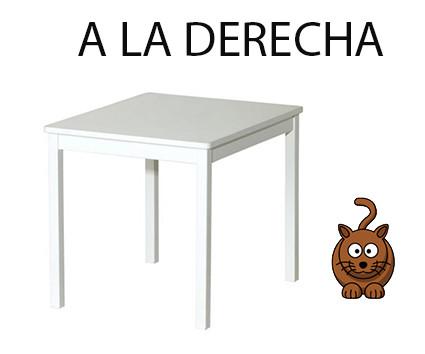 A LA DERECHA.jpg