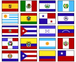 12 de Octubre.Día de la Hispanidad