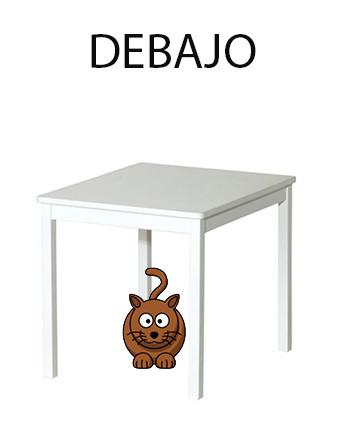 DEBAJO.jpg