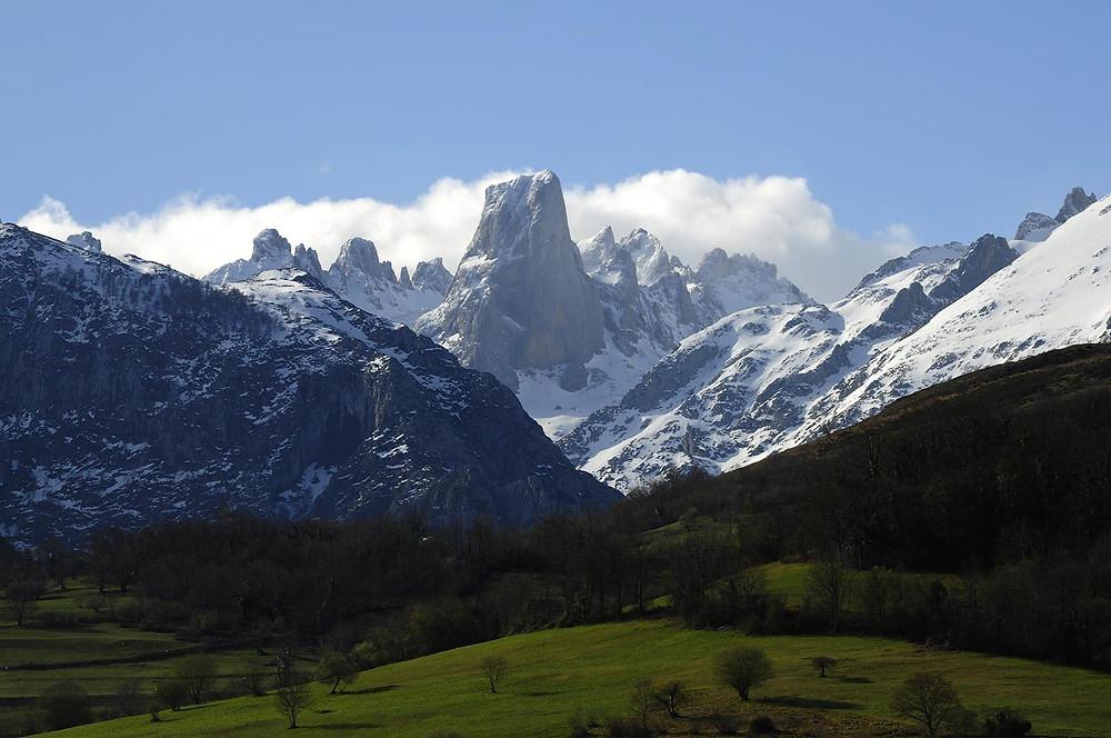 picos-europa-L-Q5VG0k.jpeg