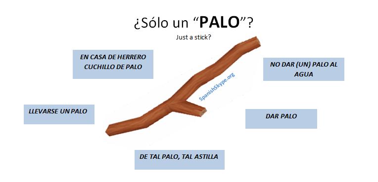 imagen palo.png