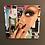 Thumbnail: Magnets
