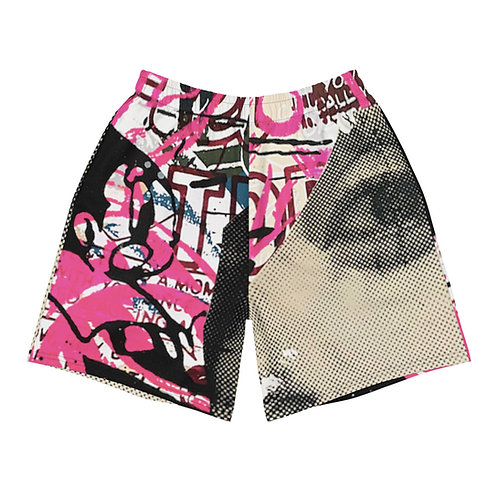All Over Shorts