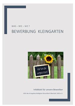 Deckblatt Bewerber.jpg