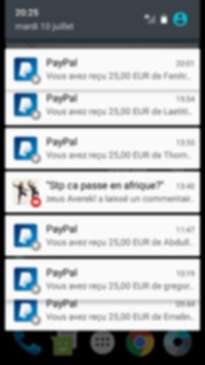 PayPal 10 juillet 150 euros.jpg
