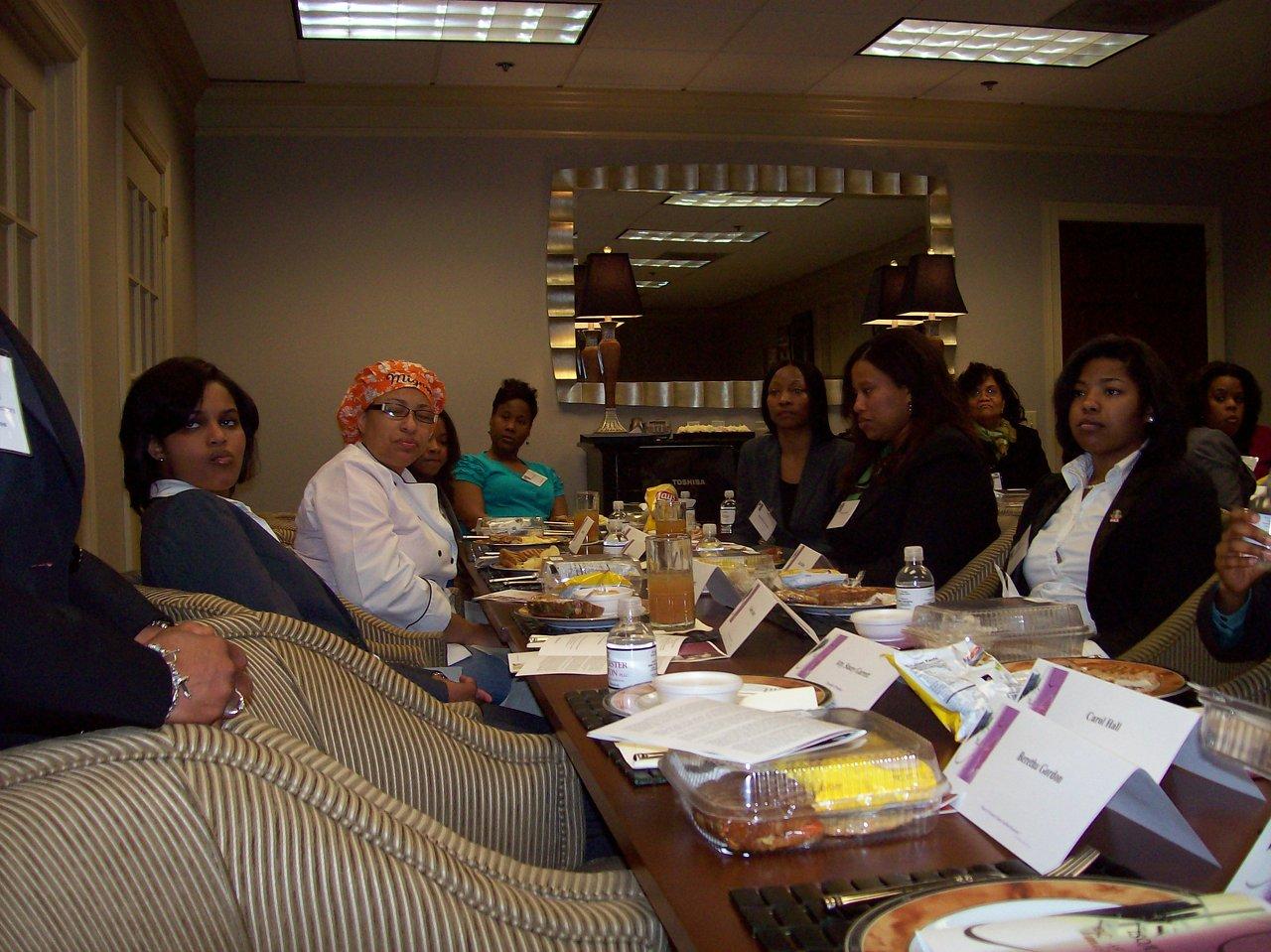 ISOA Prospective Member Meeting 2010 013.JPG