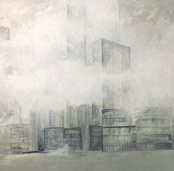 CityStructures