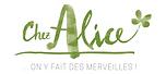 Chez Alice_logo_20.06.2018.png