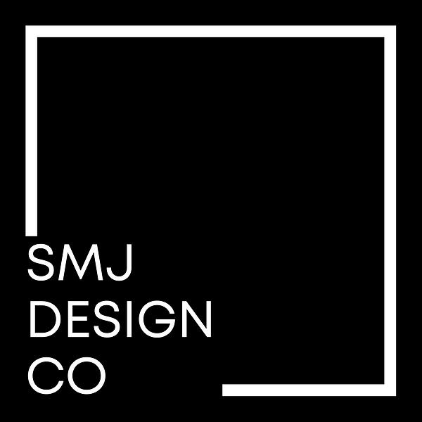 SMJ WEB DESIGN (2).png