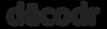 Decodr_logo_2020.png