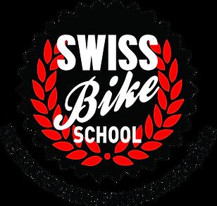 Logo_mit_Slogan_freigestellt.png
