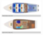 Giamani Liveaboard Deck Plan.jpg