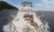 divingboatkohtao.png