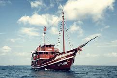 divingboatchumphon