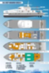 BoatPlan.jpg