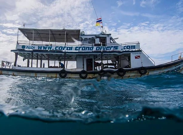 divingboatkohtao