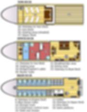 oktavia-deck-plan.jpg
