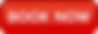 Free-Book-Now-Button-Transparent-PNG.png