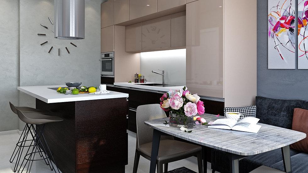 Кухня 4 (7).jpg