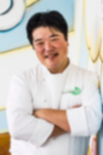 Rogério Shimura