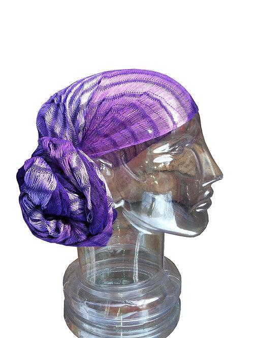 Handmade Headwrap/Scarf/Shawl