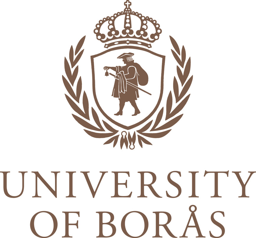 Started to work in University of Borås