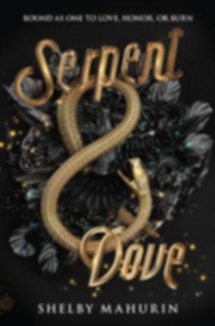 Serpent&Dove_HC_C.jpg