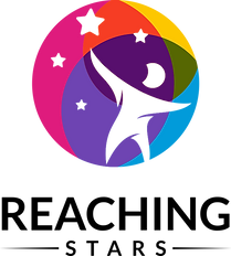 logo reaching stars.png