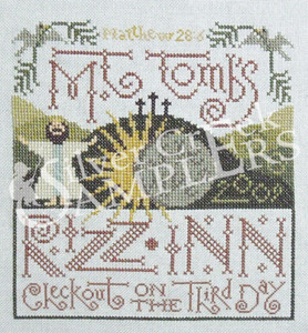 Rizz Inn