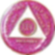 aa-medallion-glitter-pink.jpg
