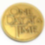 al-anon-bronze-welcome-coin-one-day-at-a