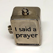 charm-thank-you-for-hearing-my-prayer.jp