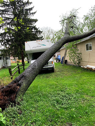 home damage 2.jpg